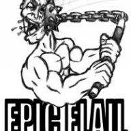 Epic Flail-
