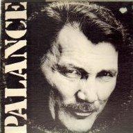 JackPalance
