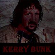 Kerry_Bunk