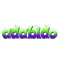 ADabLDo